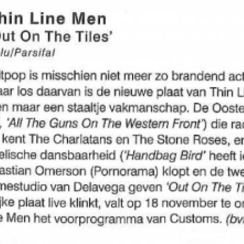 Thin-Line-Men-Rif-Raf
